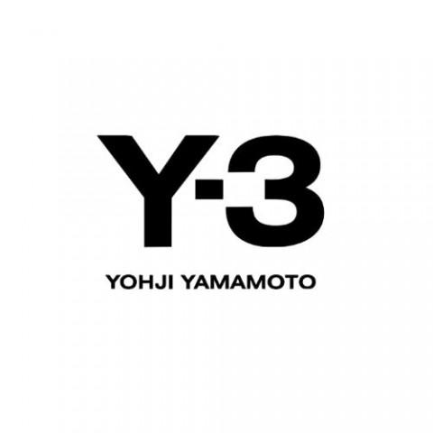 lenastore-y-3-yohji-yamamoto-logo6