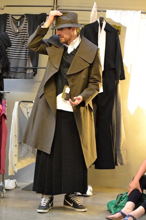 yohji-yamamoto-lenastore-A:I-2013-uomo-look-01