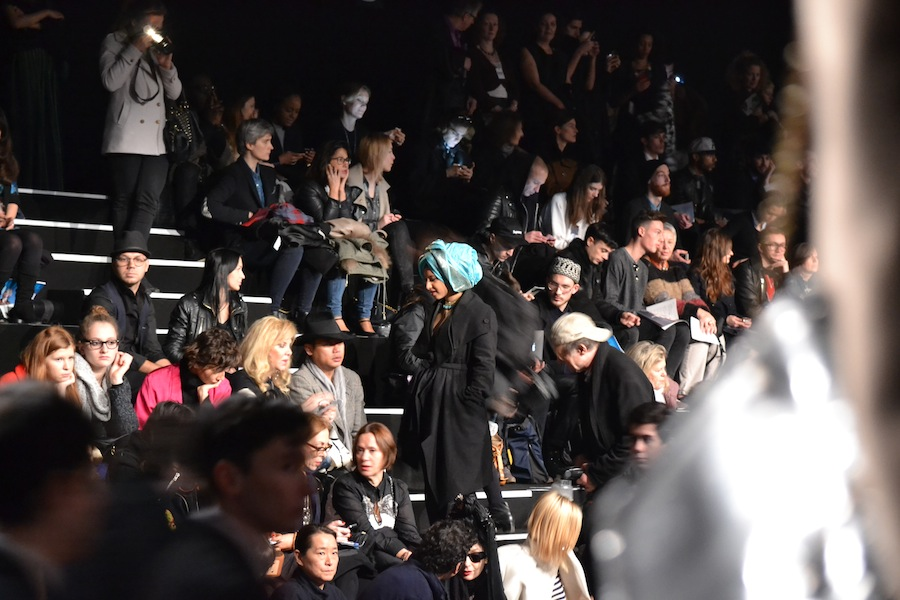 Issey-Miyake-lenastore-lenafashion-fashion-show-a:w-2014:15-Parigi-01
