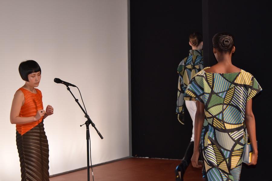 Issey-Miyake-lenastore-lenafashion-fashion-show-a:w-2014:15-Parigi-22