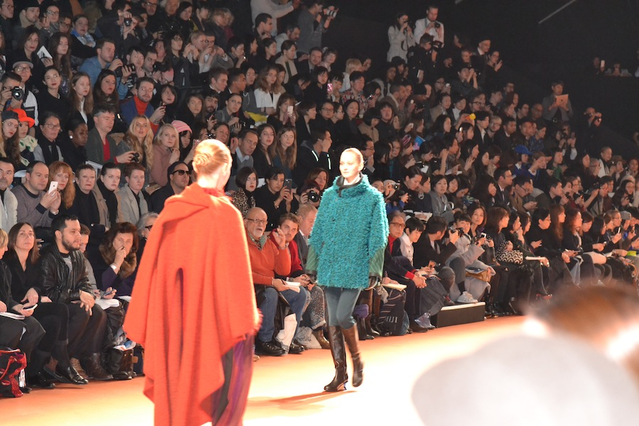 Issey-Miyake-lenastore-lenafashion-fashion-show-a:w-2014:15-Parigi-24