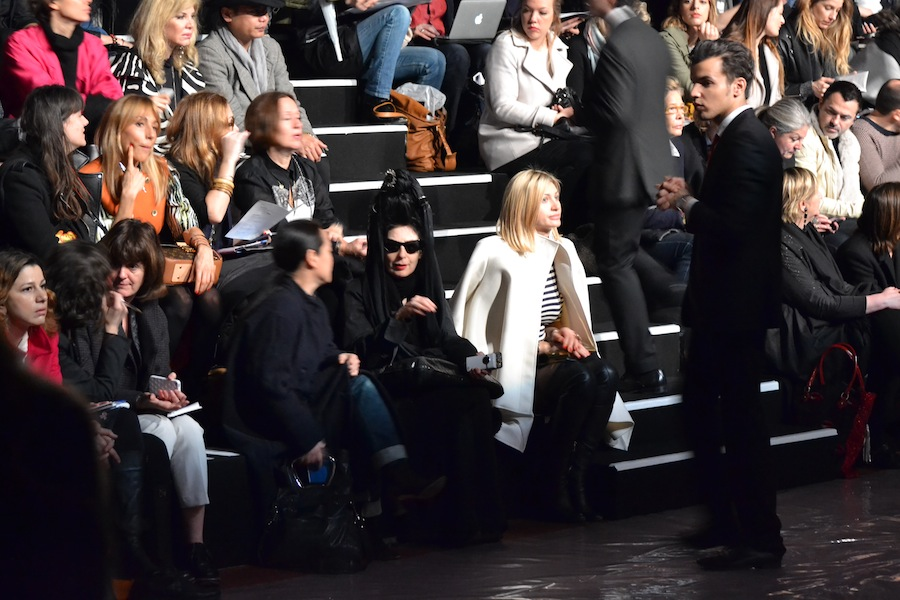 Issey-Miyake-lenastore-lenafashion-fashion-show-a:w-2014:15-Parigi-3