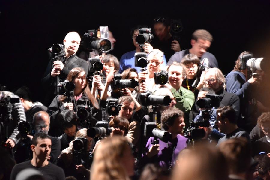 Issey-Miyake-lenastore-lenafashion-fashion-show-a:w-2014:15-Parigi-4