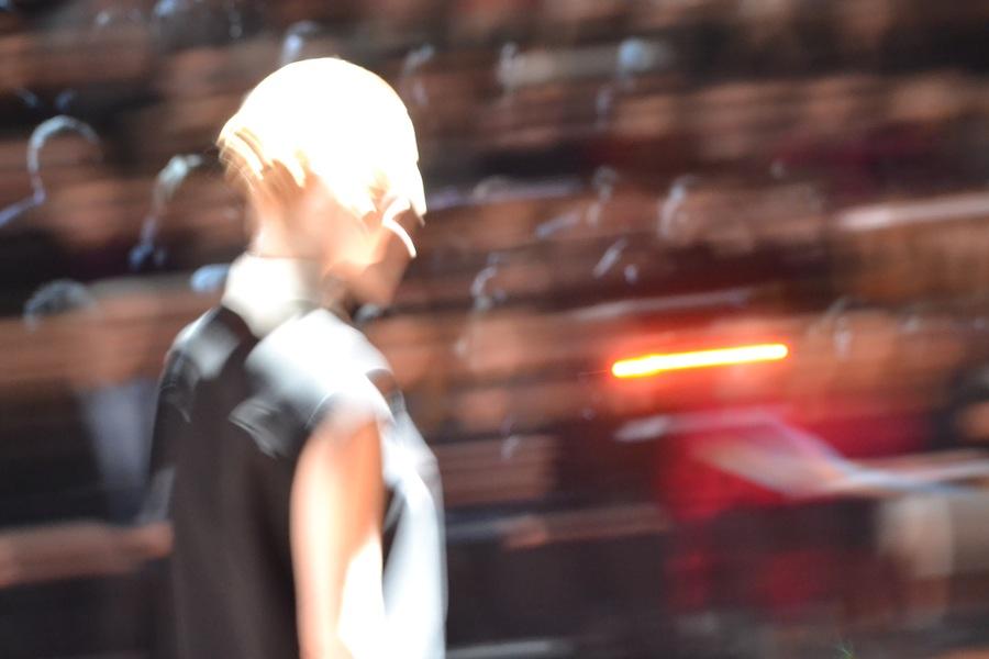 Issey-Miyake-lenastore-lenafashion-fashion-show-a:w-2014:15-Parigi-9