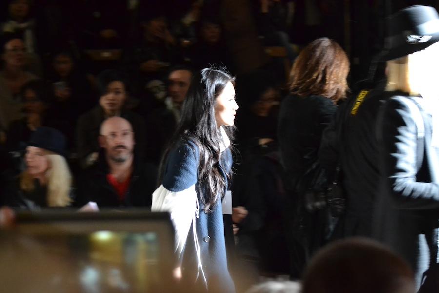 Yohji-Yamamoto-Limi-Feu-lenastore-lenafashion-fashion-show-a:w-2014:15-Parigi-13