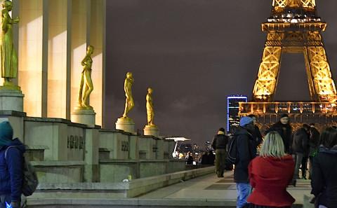 Yohji-Yamamoto-lenastore-lenafashion-fashion-show-a:w-2014:15-Parigi-1