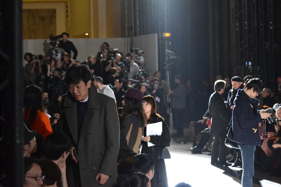 Yohji-Yamamoto-lenastore-lenafashion-fashion-show-a:w-2014:15-Parigi-15