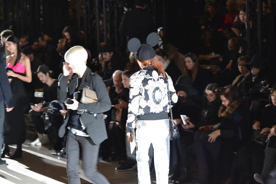 Yohji-Yamamoto-lenastore-lenafashion-fashion-show-a:w-2014:15-Parigi-17
