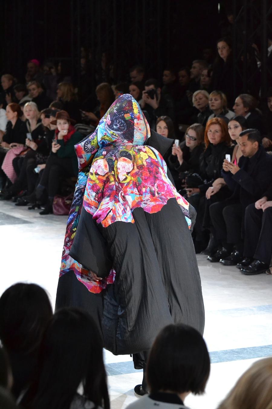 Yohji-Yamamoto-lenastore-lenafashion-fashion-show-a:w-2014:15-Parigi-26