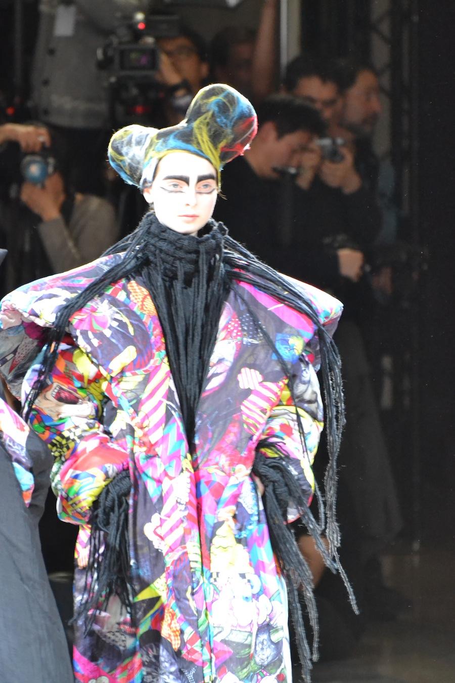 Yohji-Yamamoto-lenastore-lenafashion-fashion-show-a:w-2014:15-Parigi-28