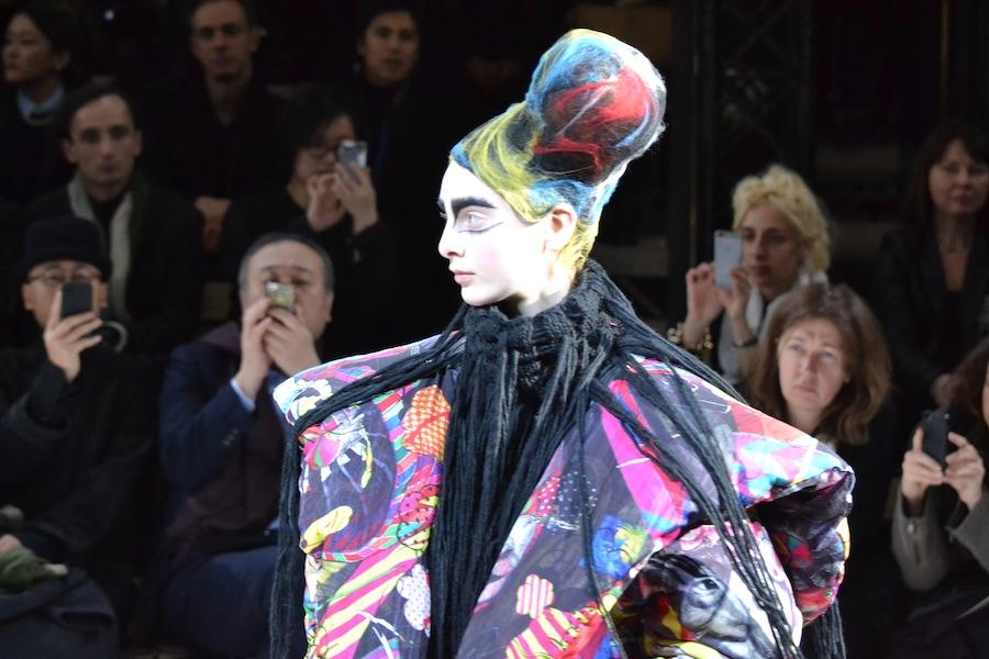 Yohji-Yamamoto-lenastore-lenafashion-fashion-show-a:w-2014:15-Parigi-29