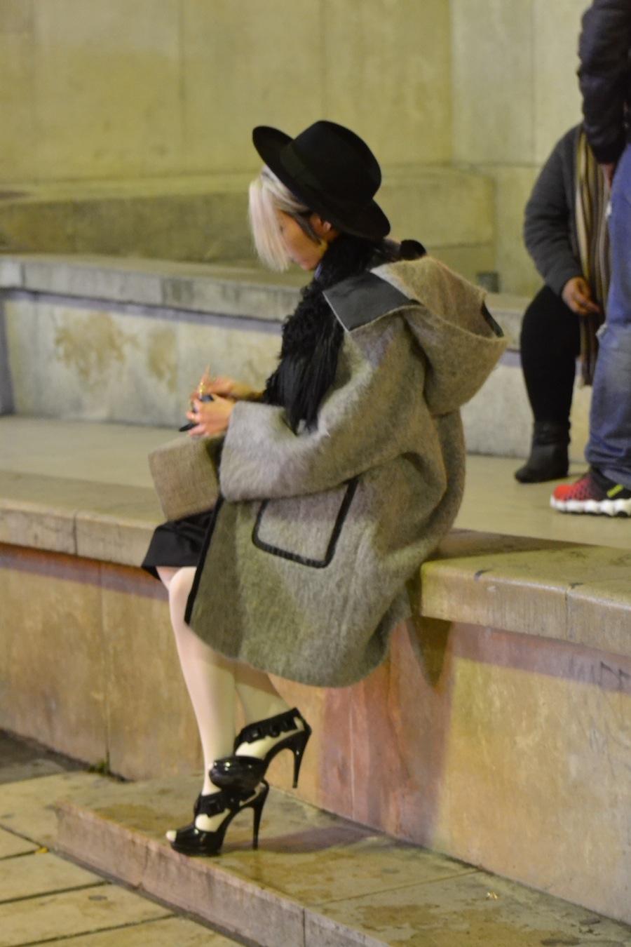 Yohji-Yamamoto-lenastore-lenafashion-fashion-show-a:w-2014:15-Parigi-3