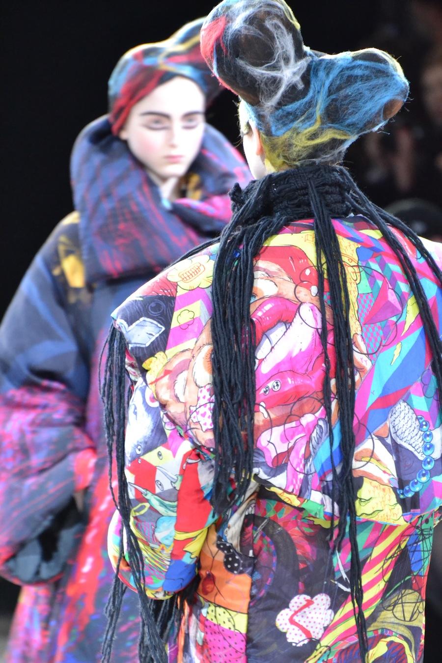 Yohji-Yamamoto-lenastore-lenafashion-fashion-show-a:w-2014:15-Parigi-30