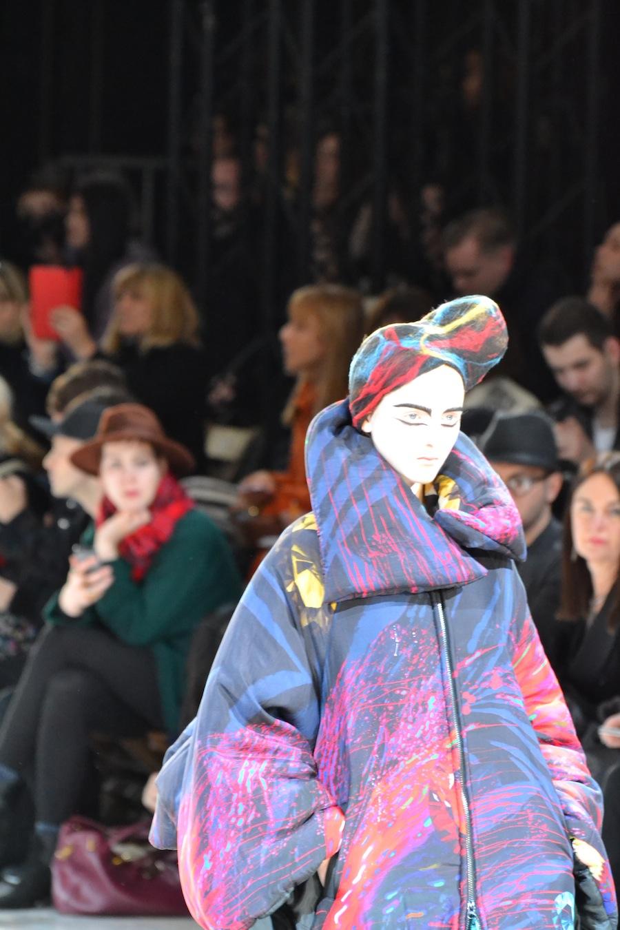 Yohji-Yamamoto-lenastore-lenafashion-fashion-show-a:w-2014:15-Parigi-31
