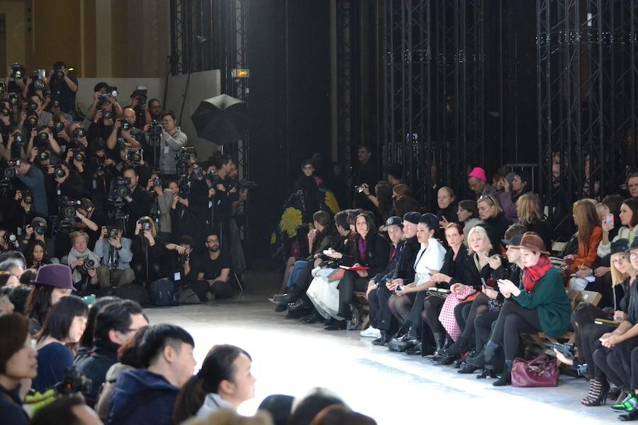 Yohji-Yamamoto-lenastore-lenafashion-fashion-show-a:w-2014:15-Parigi-33