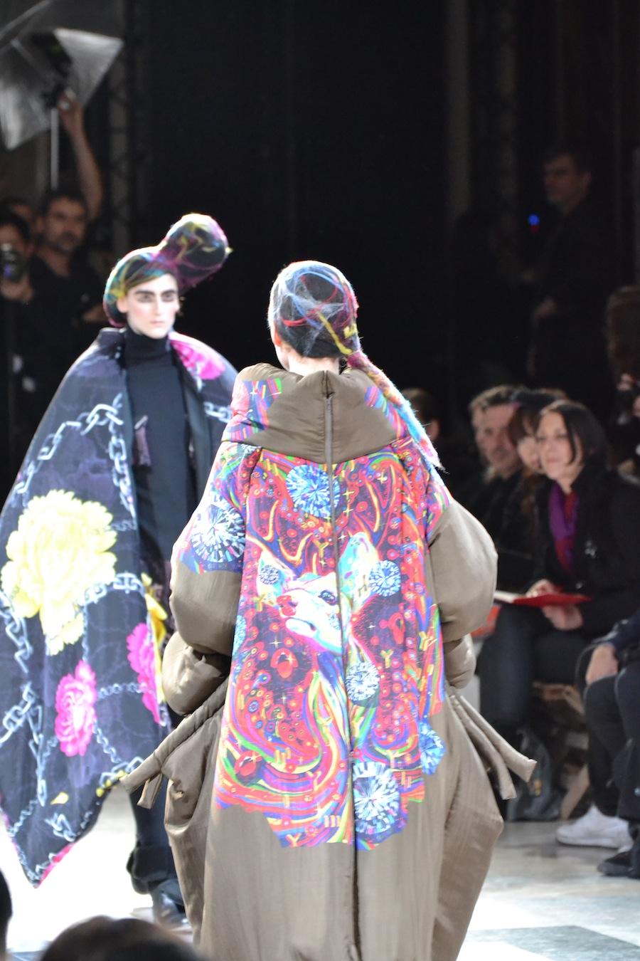 Yohji-Yamamoto-lenastore-lenafashion-fashion-show-a:w-2014:15-Parigi-34