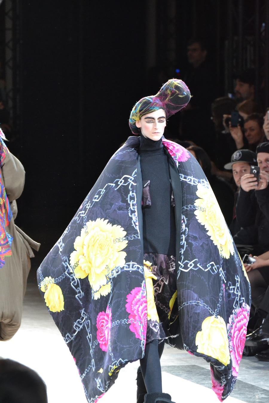 Yohji-Yamamoto-lenastore-lenafashion-fashion-show-a:w-2014:15-Parigi-35