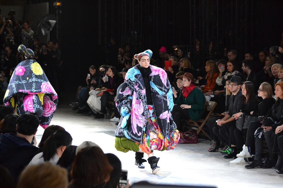 Yohji-Yamamoto-lenastore-lenafashion-fashion-show-a:w-2014:15-Parigi-36