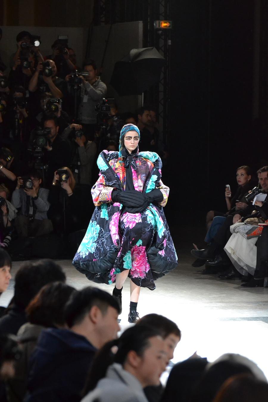 Yohji-Yamamoto-lenastore-lenafashion-fashion-show-a:w-2014:15-Parigi-37