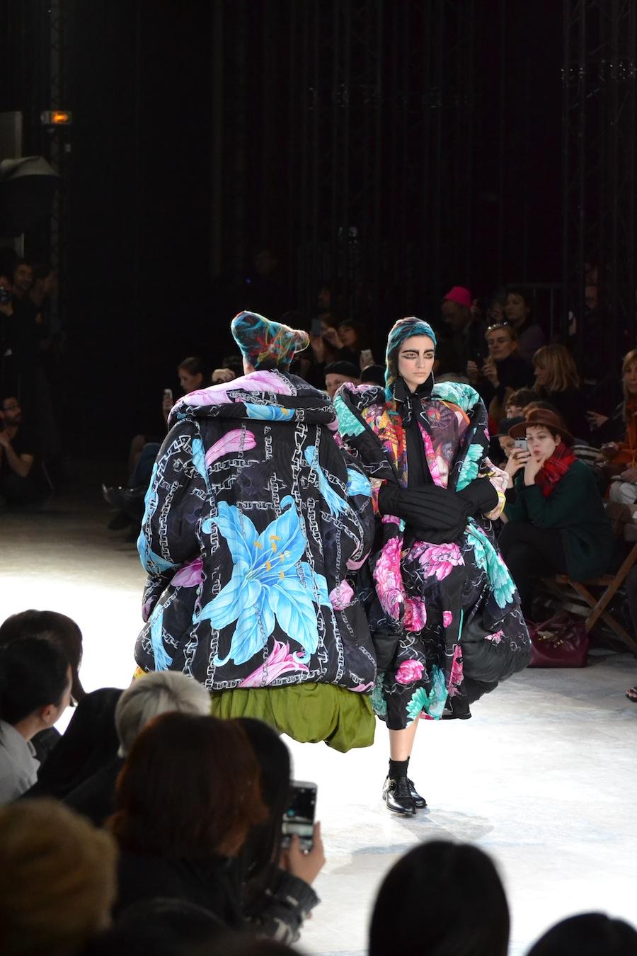 Yohji-Yamamoto-lenastore-lenafashion-fashion-show-a:w-2014:15-Parigi-38