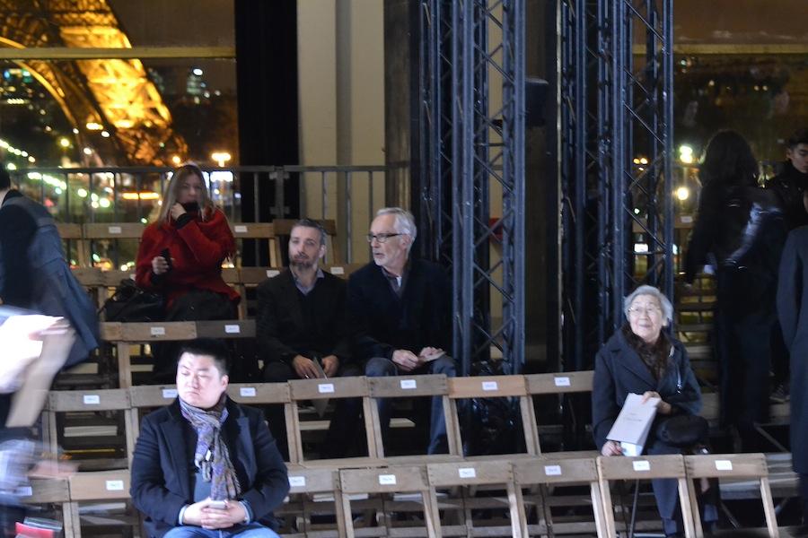Yohji-Yamamoto-lenastore-lenafashion-fashion-show-a:w-2014:15-Parigi-4
