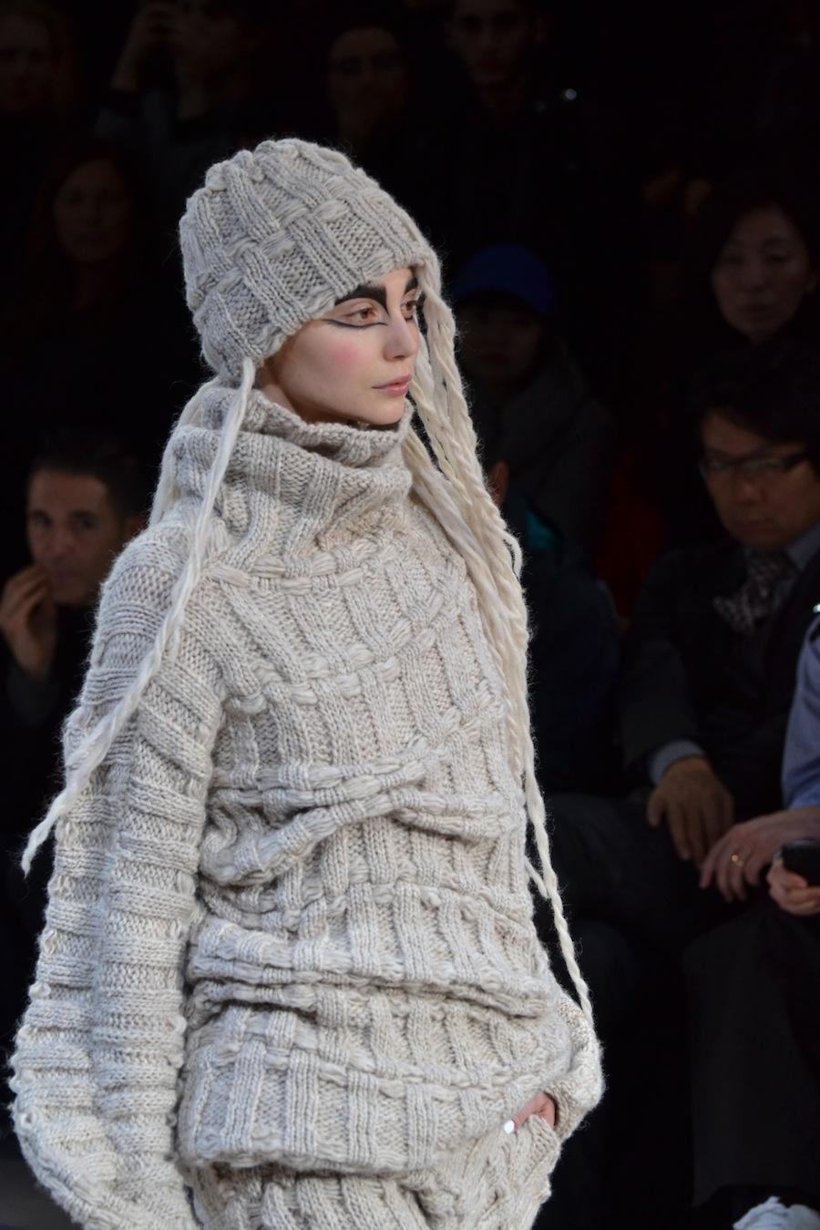 Yohji-Yamamoto-lenastore-lenafashion-fashion-show-a:w-2014:15-Parigi-42