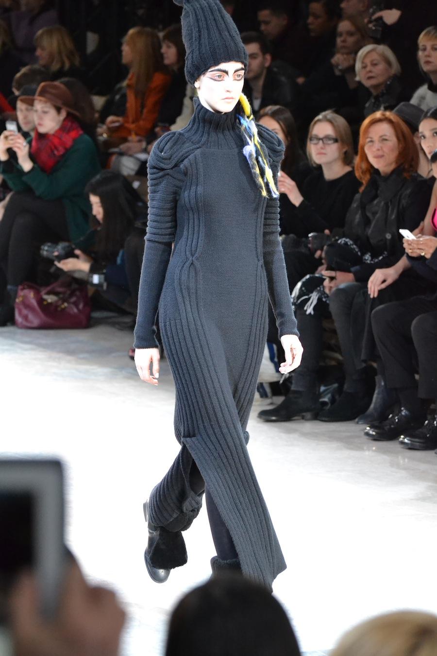 Yohji-Yamamoto-lenastore-lenafashion-fashion-show-a:w-2014:15-Parigi-47