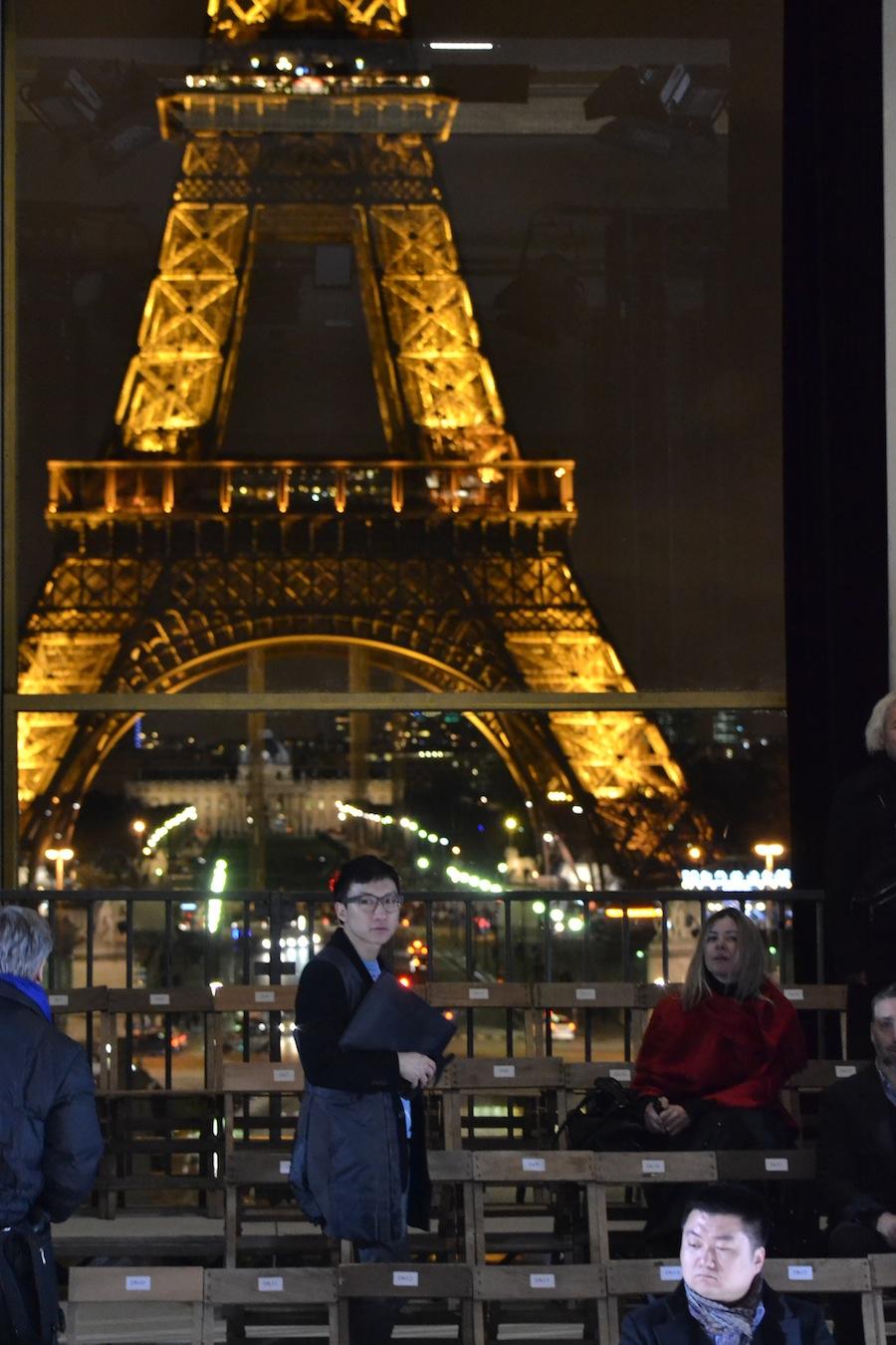 Yohji-Yamamoto-lenastore-lenafashion-fashion-show-a:w-2014:15-Parigi-5