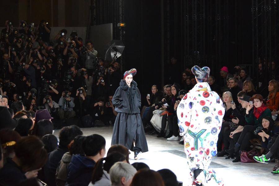 Yohji-Yamamoto-lenastore-lenafashion-fashion-show-a:w-2014:15-Parigi-57