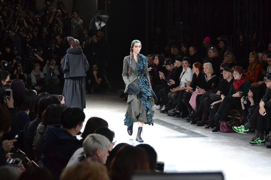 Yohji-Yamamoto-lenastore-lenafashion-fashion-show-a:w-2014:15-Parigi-58