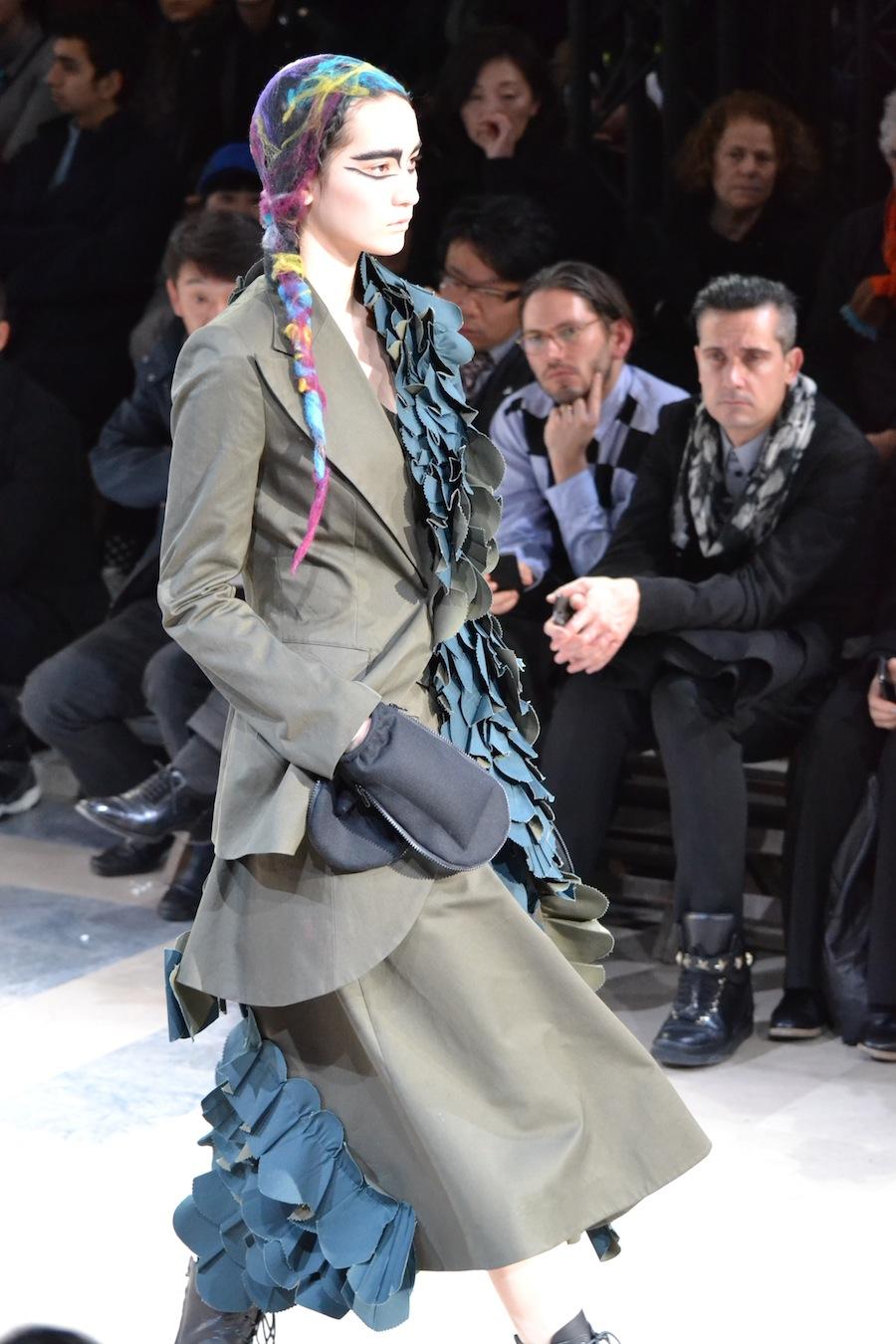 Yohji-Yamamoto-lenastore-lenafashion-fashion-show-a:w-2014:15-Parigi-59
