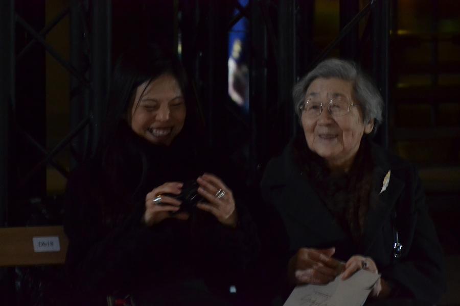 Yohji-Yamamoto-lenastore-lenafashion-fashion-show-a:w-2014:15-Parigi-6