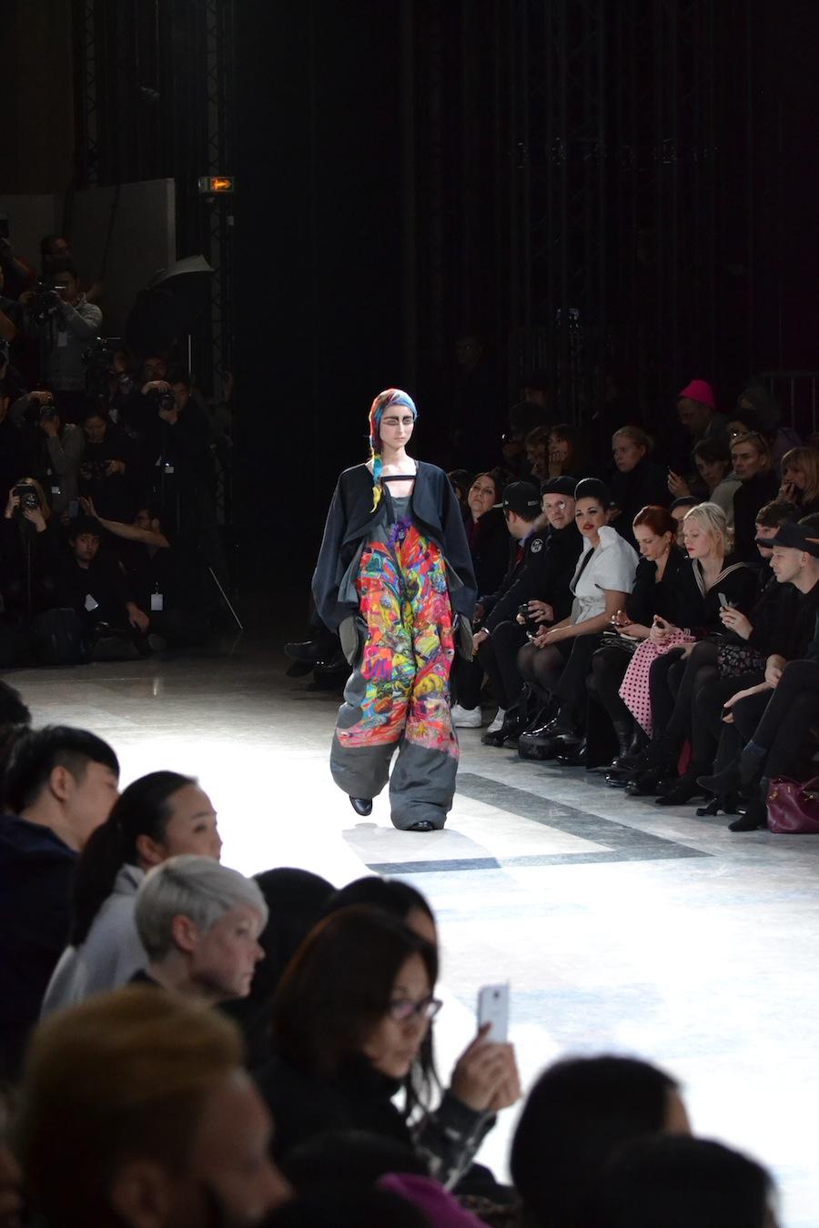 Yohji-Yamamoto-lenastore-lenafashion-fashion-show-a:w-2014:15-Parigi-62