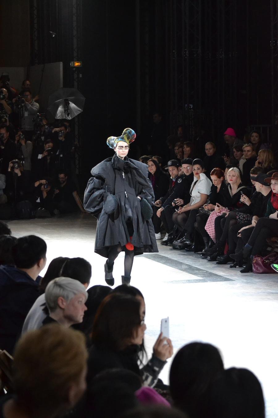 Yohji-Yamamoto-lenastore-lenafashion-fashion-show-a:w-2014:15-Parigi-63