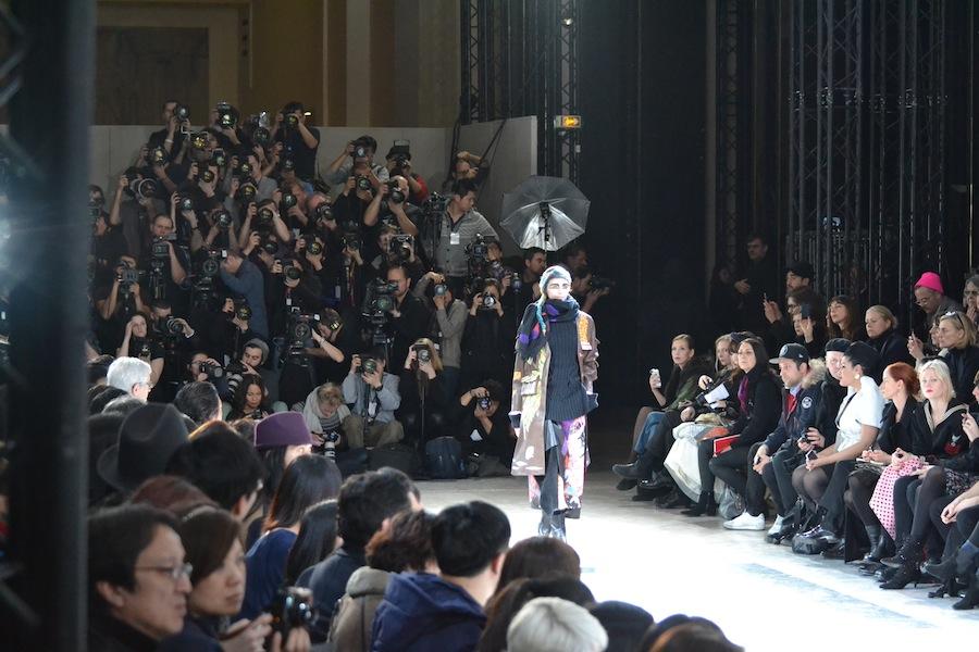 Yohji-Yamamoto-lenastore-lenafashion-fashion-show-a:w-2014:15-Parigi-67