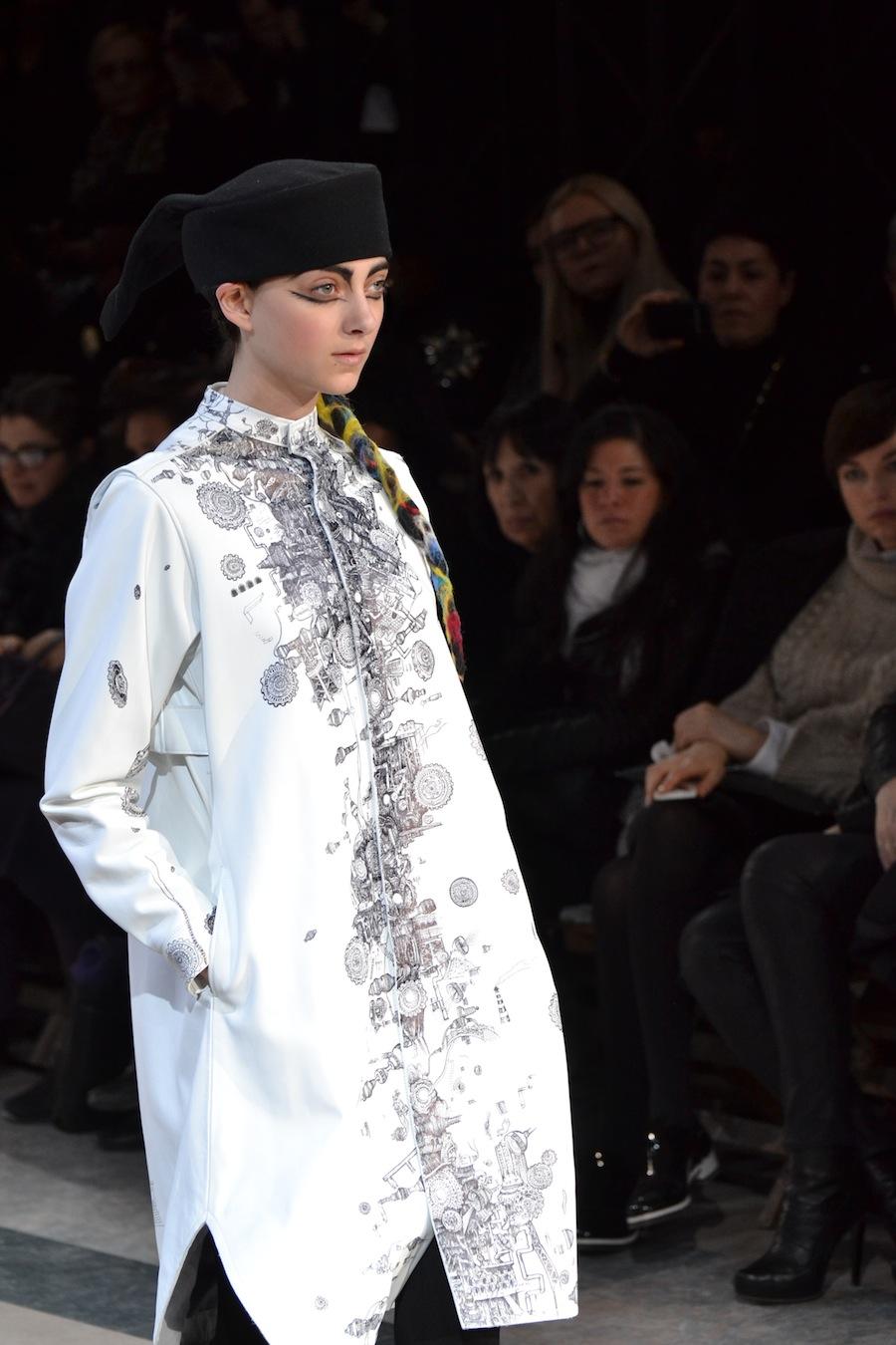 Yohji-Yamamoto-lenastore-lenafashion-fashion-show-a:w-2014:15-Parigi-73
