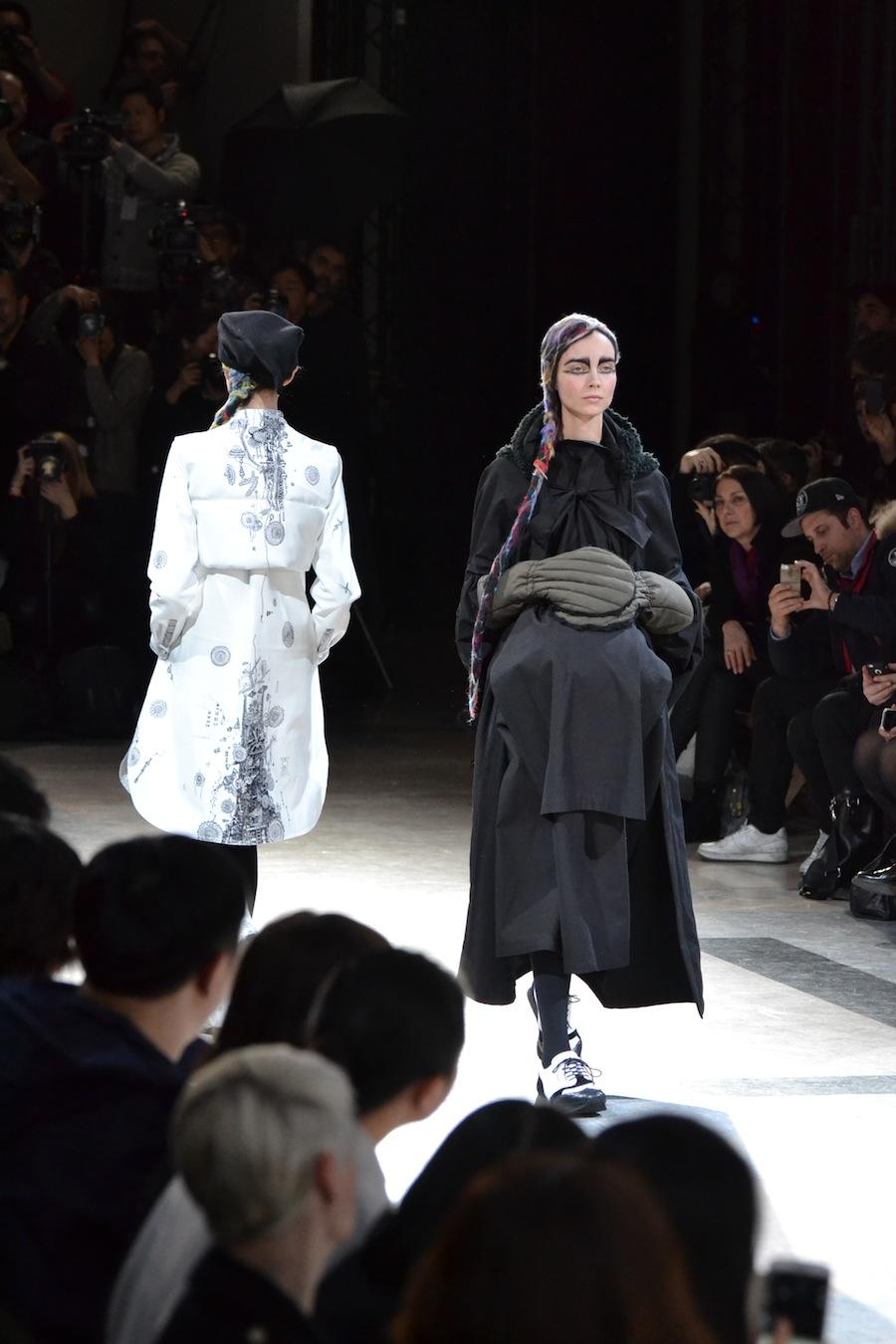 Yohji-Yamamoto-lenastore-lenafashion-fashion-show-a:w-2014:15-Parigi-74