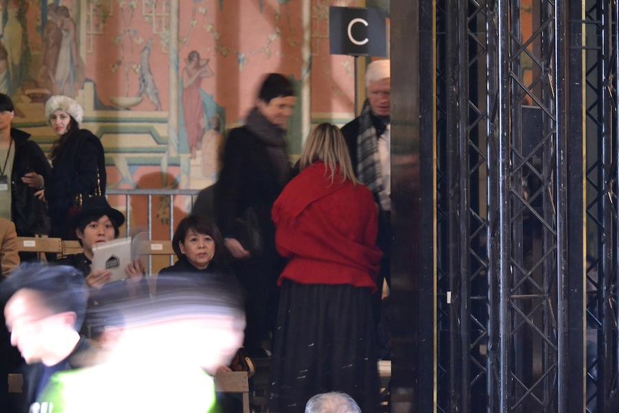 Yohji-Yamamoto-lenastore-lenafashion-fashion-show-a:w-2014:15-Parigi-8