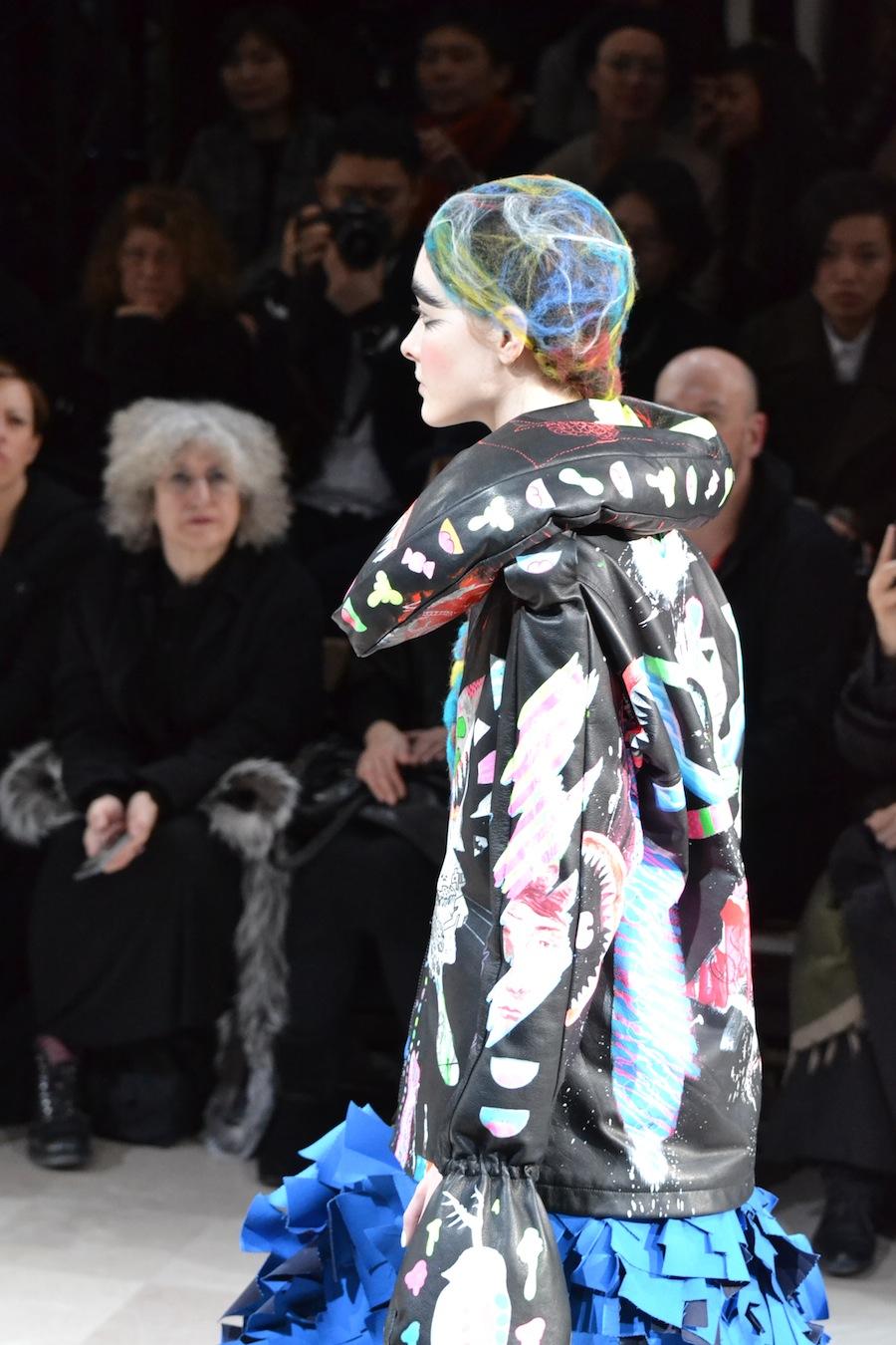 Yohji-Yamamoto-lenastore-lenafashion-fashion-show-a:w-2014:15-Parigi-84