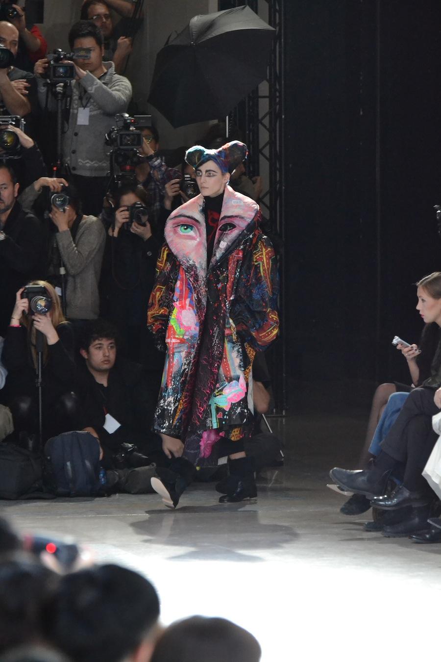 Yohji-Yamamoto-lenastore-lenafashion-fashion-show-a:w-2014:15-Parigi-88