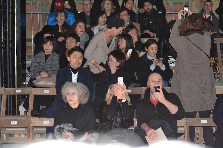 Yohji-Yamamoto-lenastore-lenafashion-fashion-show-a:w-2014:15-Parigi-9