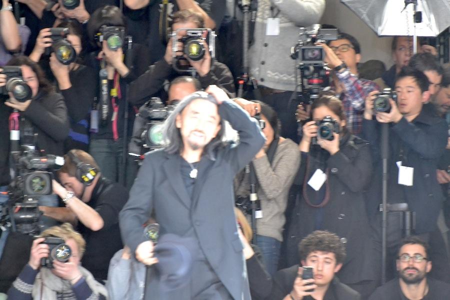 Yohji-Yamamoto-lenastore-lenafashion-fashion-show-a:w-2014:15-Parigi-93