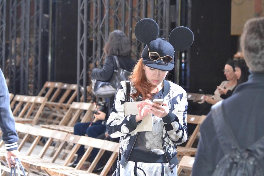 Yohji-Yamamoto-lenastore-lenafashion-fashion-show-a:w-2014:15-Parigi-99