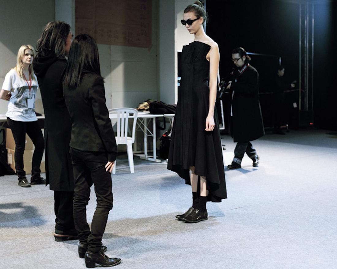 lenastore-fashion-blog-bergamo-lenafashion-yohji-yamamoto-prove