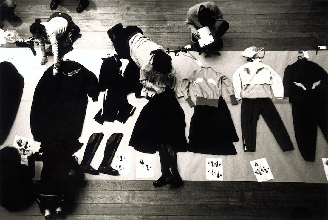 lenastore-fashion-blog-bergamo-lenafashion-yohji-yamamoto-studio-2