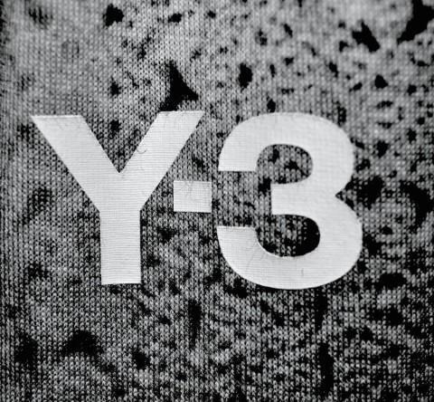 lenastore-lenafashion-bergamo-y-3-logo