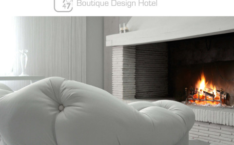 lenastore-bergamo-al-7047-boutique-design-hotel-toscana-san-miniato-pisa-0