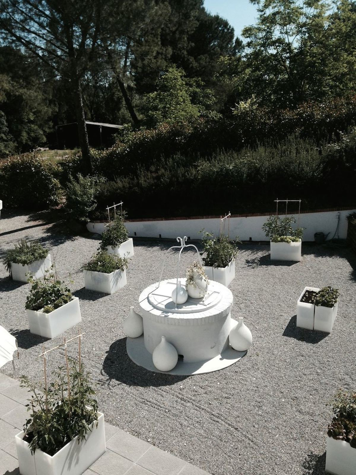 lenastore-bergamo-al-7047-boutique-design-hotel-toscana-san-miniato-pisa-17