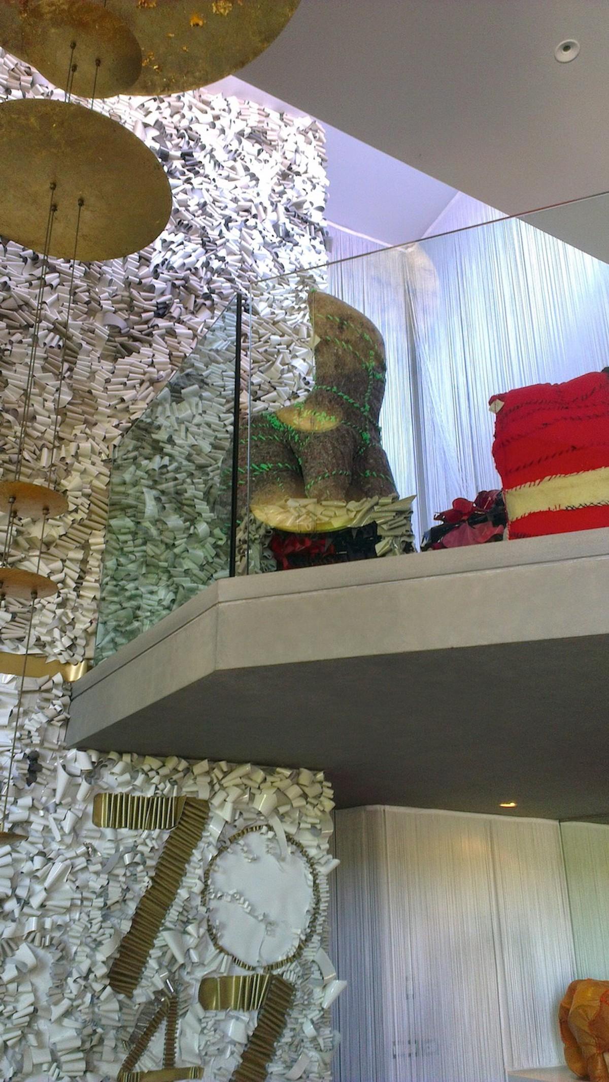 lenastore-bergamo-al-7047-boutique-design-hotel-toscana-san-miniato-pisa-7
