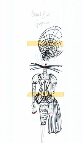 lenastore-bergamo-lenafashion-antonio-marras-veste-la-famiglia-addams-il-musical-12